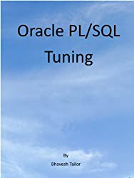 Oracle PL/SQL Tuning (English Edition)