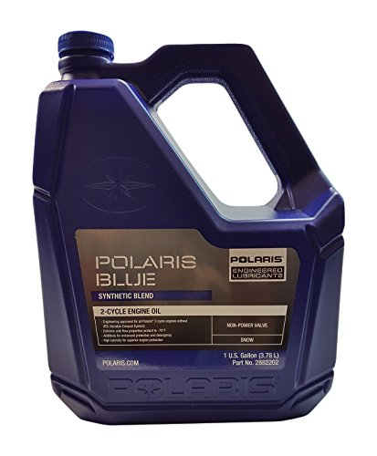 polaris-2882202-synthetic-2-cycle-engine-oil-new-replaces-old-2875036