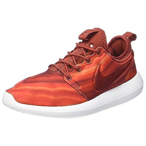 Nike 844933-601, Chaussures de Sport Femme