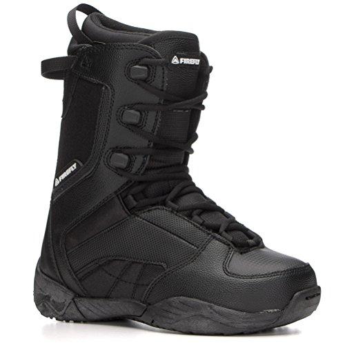 Firefly C20 Kids Snowboard Boots