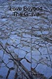 Love Beyond the Grave : The Sequel to: A Love That Never Dies, Owen, Penny Dickey, 1604580836