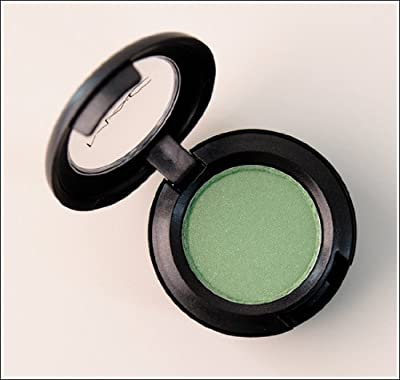 MAC Eye Shadow GUACAMOLE