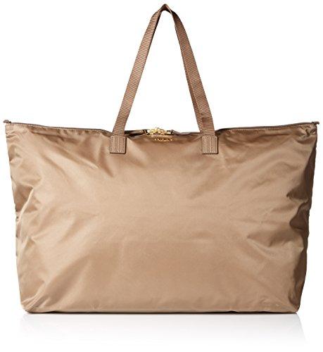 tumi-voyageur-just-in-case-travel-duffel-khaki