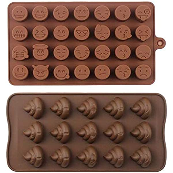 Luxury Chair Handmade Silicone Mold Mould for deco sugar chocolate dessert ice resin candle wax clay plaster diffuser soap