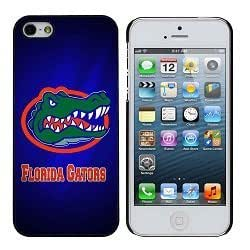 University Of Florida Gators iphone 4/4s Case