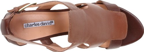 Charles Brown David Light Women's Graylin YSxqZwSTCR