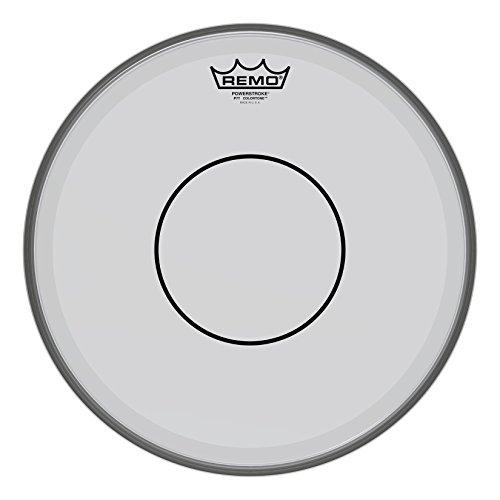 Remo Snare Drum Head (P7-0314-CT-SM) ()