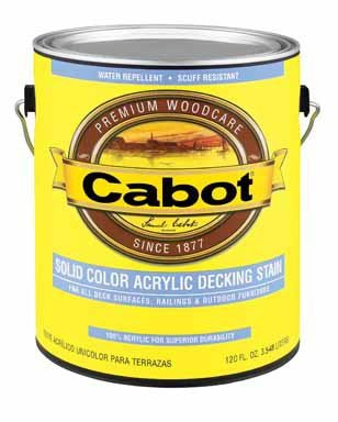 cabot-voc-solid-color-oil-based-decking-stain