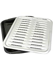 Amazon Com Roasting Pans Home Amp Kitchen