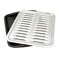 Broiling Pans Product