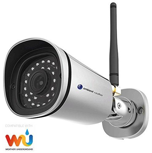 outdoor webcams - 8