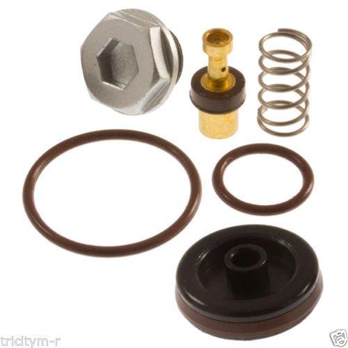 N008792 Dewalt Air Compressor Regulator Repair Kit Porter Cable Craftsman *OEM
