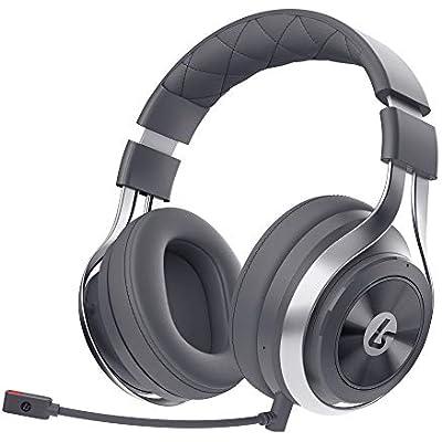lucidsound-ls31-wireless-gaming-headset