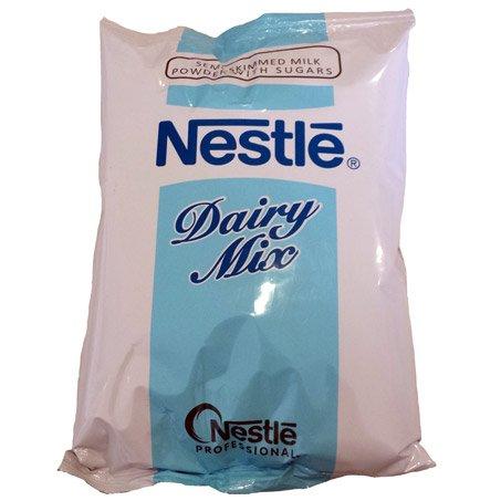 Dairy Mix Nestlé 500G: Amazon.es: Alimentación y bebidas