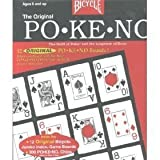 Bicycle Card Games Review and Comparison