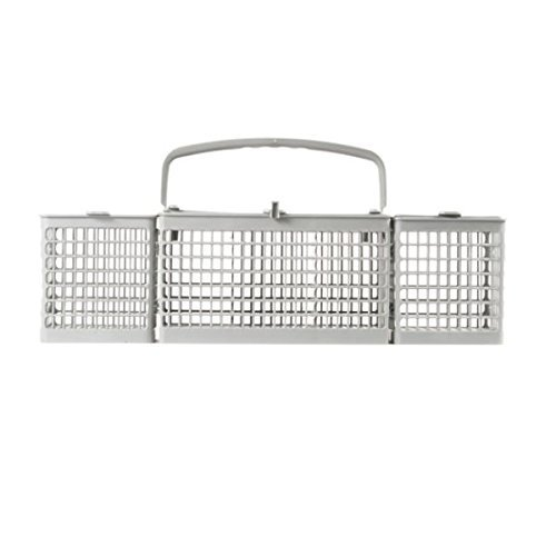 General Electric WD28X10209 Dishwasher Silverware Basket by GE CECOMINOD053751