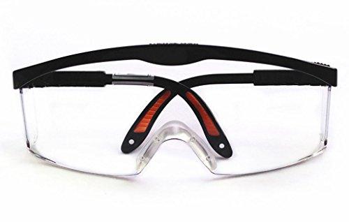 équitation de Lunettes Poussière X555 des buée Cyclisme lunettes Lunettes Transparentes Lunettes Anti buée et de Sable Anti Vent qqtO8R