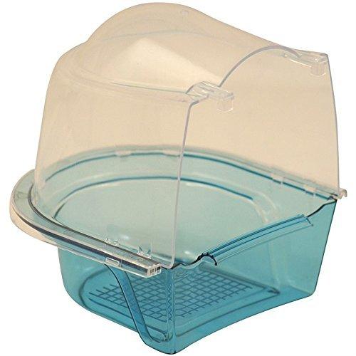 Savic Splash Bird Bath 0148-0000