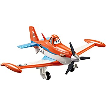 amazoncom mattel disney planes fire and rescue