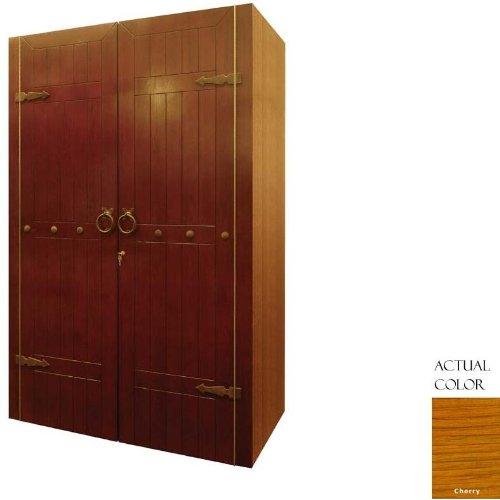 Clavos 700-Model Wine Cabinet