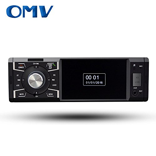omv-in-dash-40-mp4-car-stereo-tft-screen-single-din-mp3-mp5-receiver-audio-video-usb-sd-player-suppo