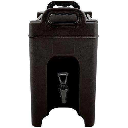 10 gallon drink cooler - 3