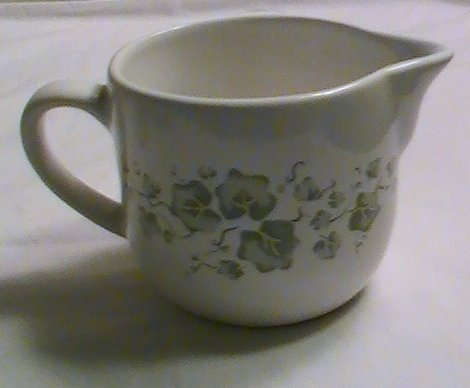 corelle callaway dishes - 9
