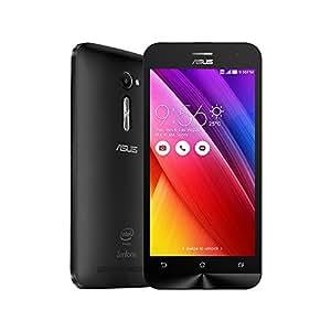 Amazon.com: ASUS ZenFone 2 ZE500CL 4G LTE Single-SIM