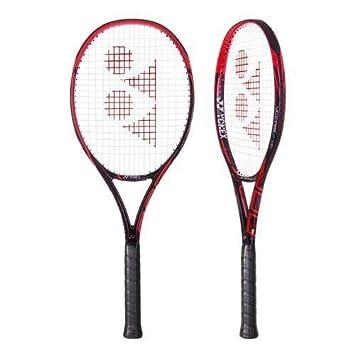 Yonex VCORE SV 100 Tennis Racquet – Unstrung