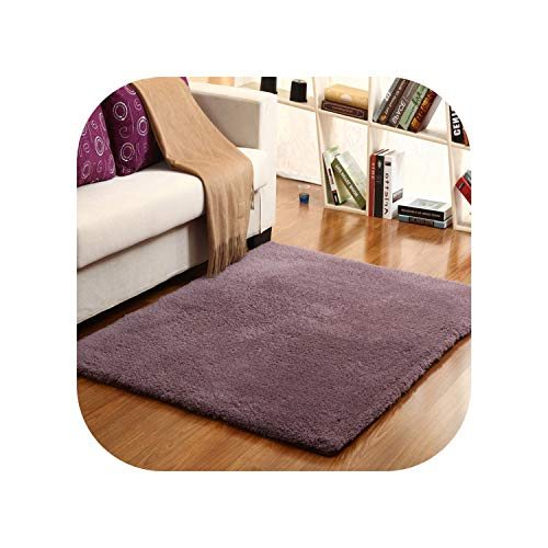 Fairy-Margot Soft Shaggy Living Room/Bedroom Kids Room Rugs Rug Antiskid Carpet Modern Carpet Mat Fluffy Mats Kids Room Rug,5,1200MMx1600MM