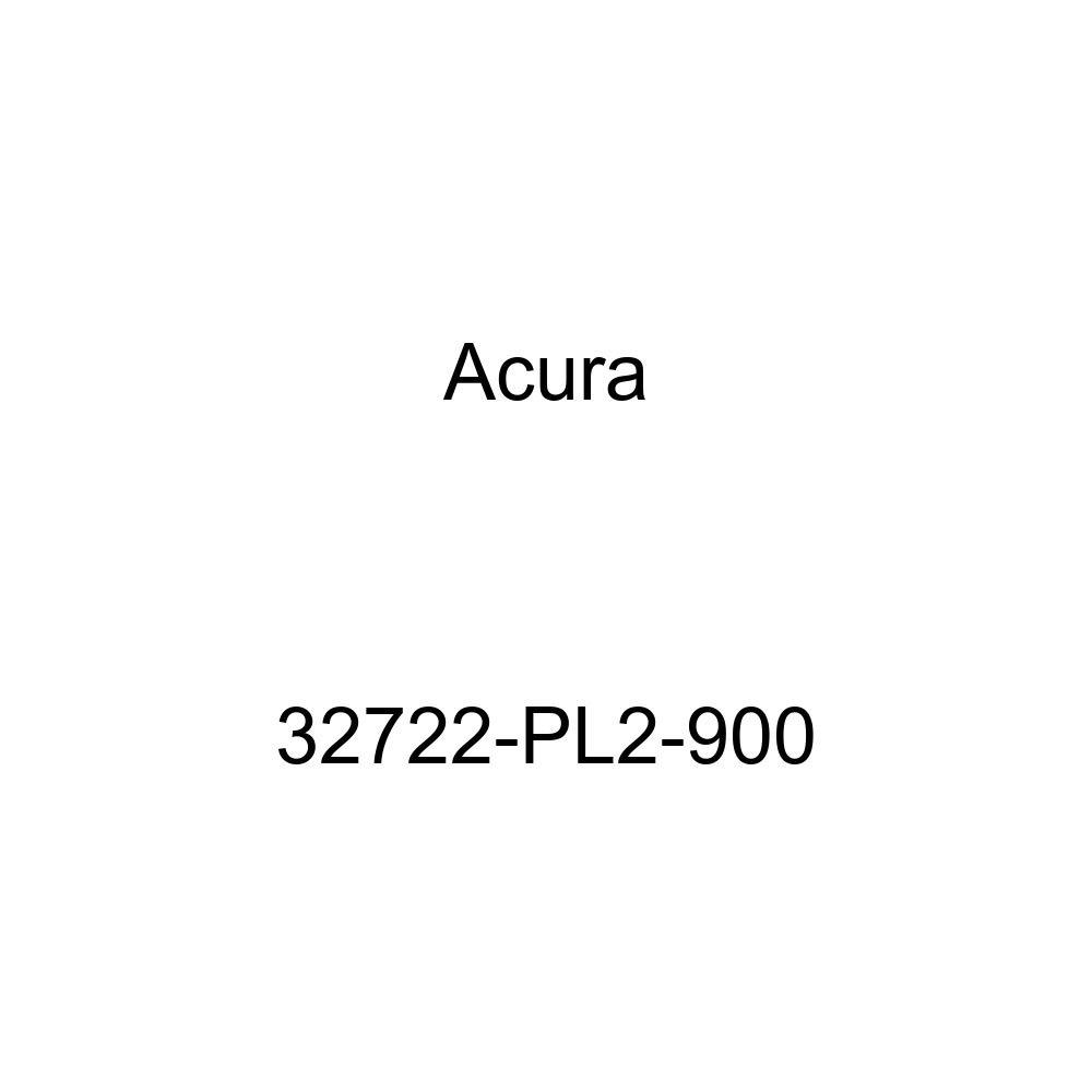 Acura 32722-PL2-900 Spark Plug Wire Set