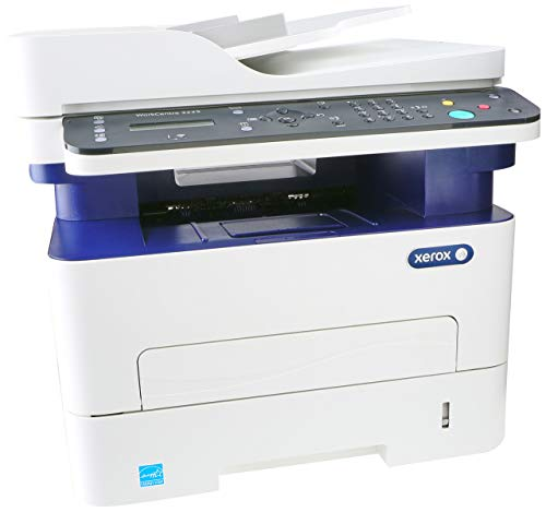 Xerox WorkCentre 3225/DNI Monochrome Multifunction for sale  Delivered anywhere in USA