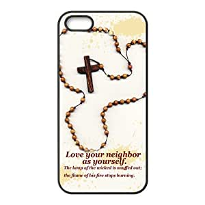 RMGT catholic funeral Phone Case for Iphone ipod touch4 by ruishername