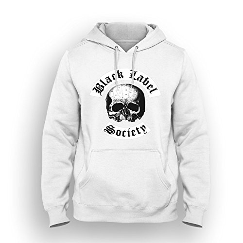 Sd Fashion Designer Apparel Black Label Society Hoodie Xl White Buy Online In Egypt Sd Fashion Designer Apparel Inc Products In Egypt See Prices Reviews And Free Delivery Over E 100 000 Desertcart