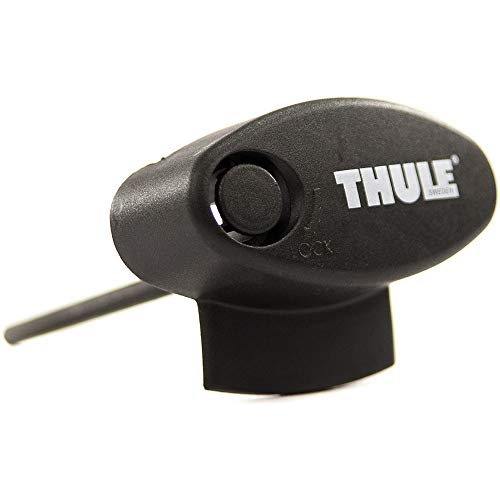 Thule 75320064 Handle Assembly