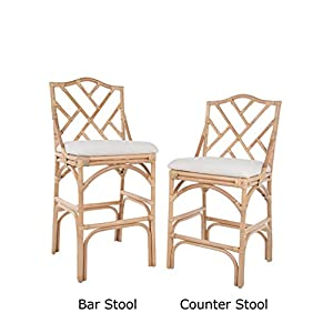 41Q%2BjRr%2BmhL._SS300_ Coastal Dining Room Furniture & Beach Dining Furniture