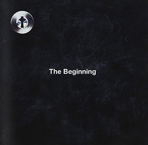 Amazon | The Beginning | ONE O...