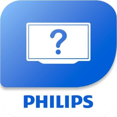 Descargar la aplicación Asistente de compra de televisor Philips: Amazon.es: Appstore para Android