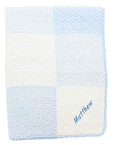 Highest Rated Quilts & Bed Covers