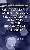 Intermediate Statistics for Behavioral Science, Brian S. Everitt, 1439807698