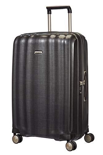 Samsonite Suitcase, GRAPHITE