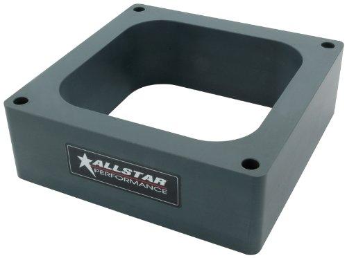 - Allstar Performance ALL25991 4500 1