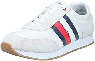 Minimum 35% off Tommy Hilfiger footwear