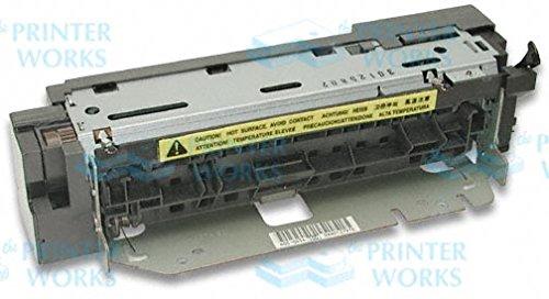 HP RG5-0455-000CN Fusing Assembly 220V