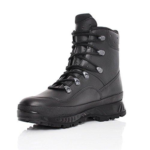 Men Ranger Haix Ranger Haix Boots BGS BGS Men qwSY8CP
