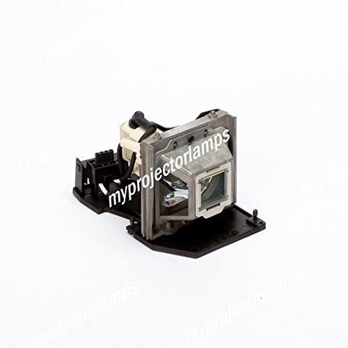 交換用プロジェクターランプ ヒューレットパッカード L2152A B00PB4OU3S