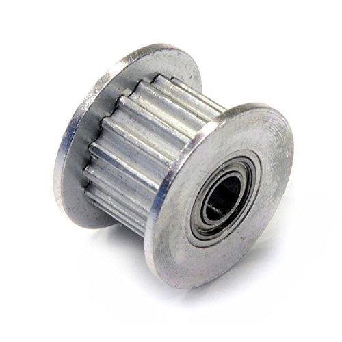 ball bearings 3 16 - 4