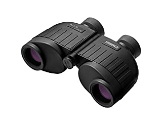 Steiner AZ830 Binoculars (B00WREWGLI) | Amazon price tracker / tracking, Amazon price history charts, Amazon price watches, Amazon price drop alerts