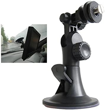 Ympa Monitor Mount Suction Cup Sn Auto