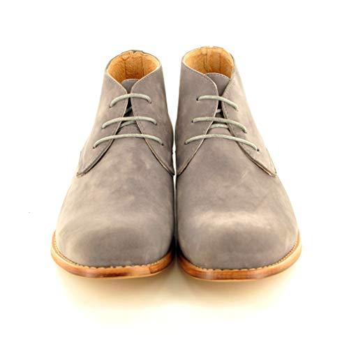 My Stiefel Grau Perfect Pair Herren wTq1TRX7x